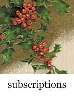 2subscriptions