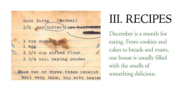 iii_recipes