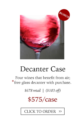 gift_decanter